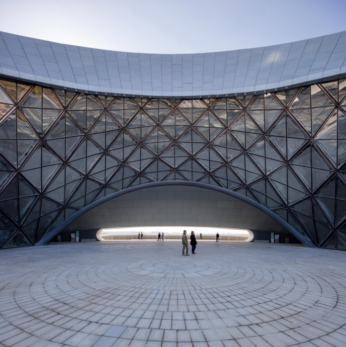 Harbin-Cultural-Center-by-MAD-Architects-20
