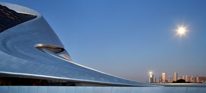 Harbin-Cultural-Center-by-MAD-Architects-23
