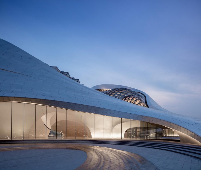 Harbin-Cultural-Center-by-MAD-Architects-25