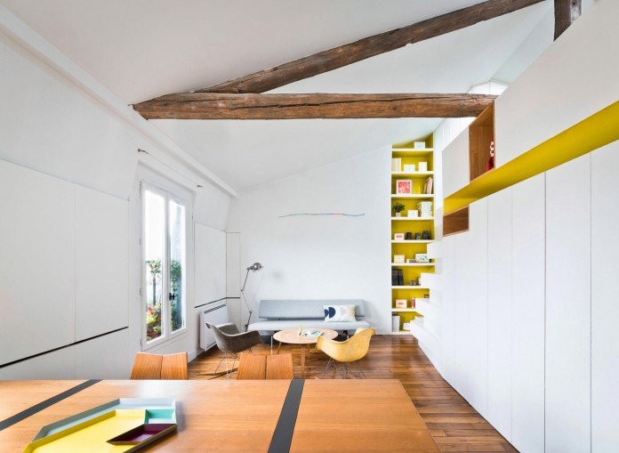 Hike-Loft-in-Paris-by-SABO-Project-01