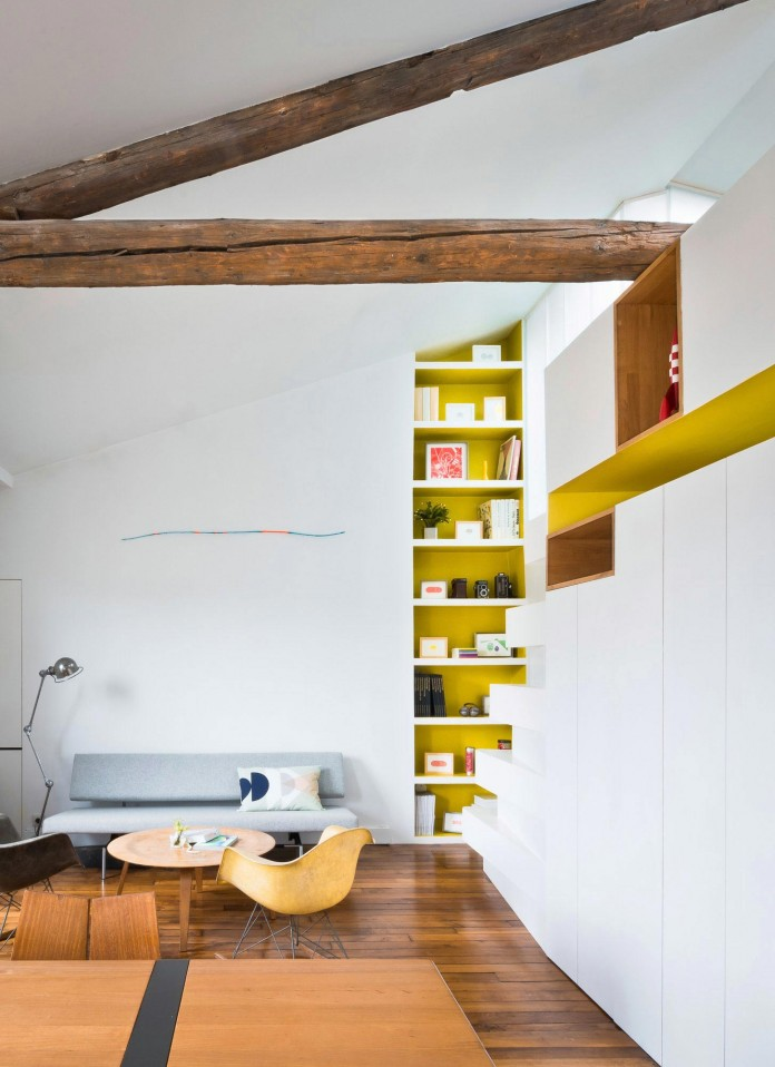 Hike-Loft-in-Paris-by-SABO-Project-02