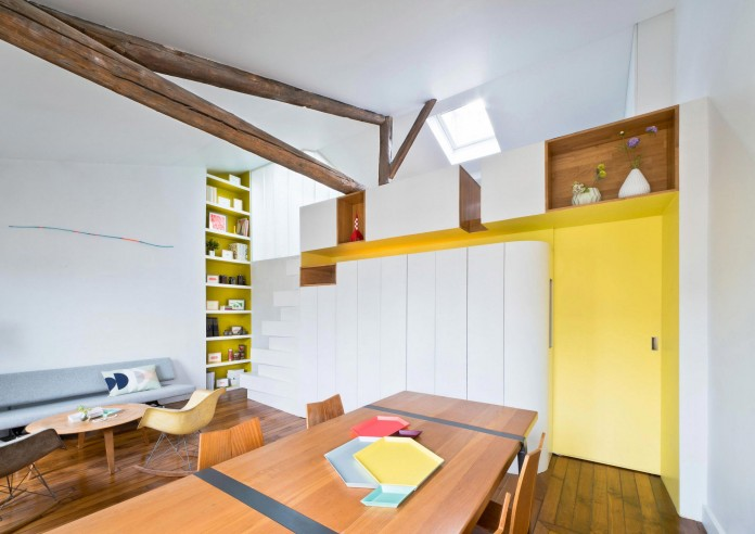 Hike-Loft-in-Paris-by-SABO-Project-03