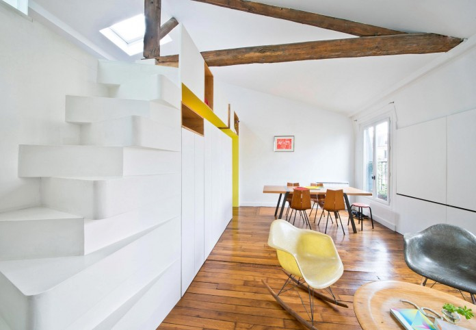 Hike-Loft-in-Paris-by-SABO-Project-05