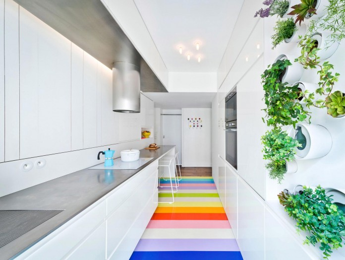 Hike-Loft-in-Paris-by-SABO-Project-06
