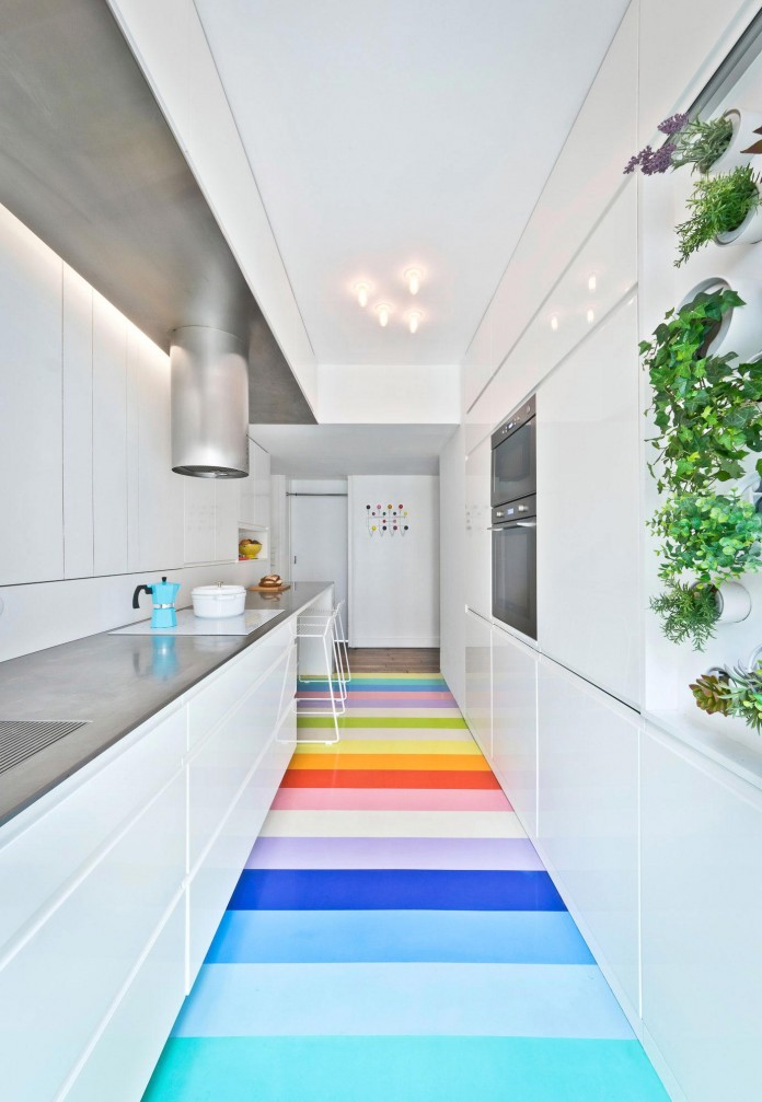 Hike-Loft-in-Paris-by-SABO-Project-07