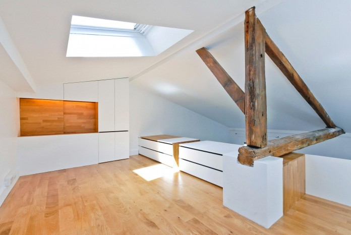 Hike-Loft-in-Paris-by-SABO-Project-14