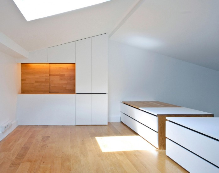 Hike-Loft-in-Paris-by-SABO-Project-15