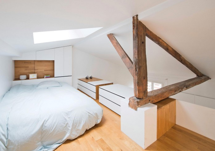 Hike-Loft-in-Paris-by-SABO-Project-16