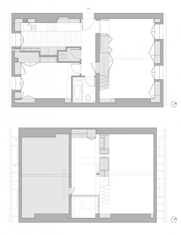 Hike-Loft-in-Paris-by-SABO-Project-19