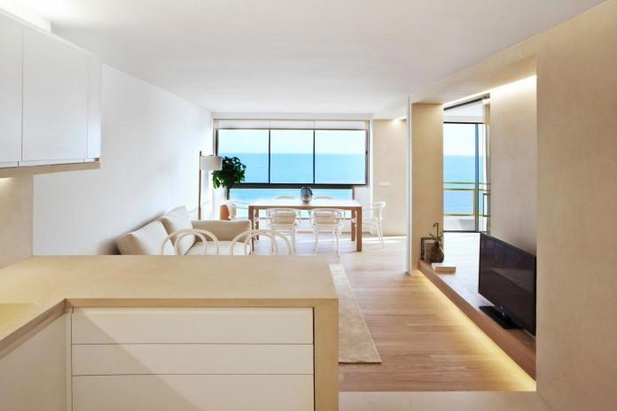 Horizon-Apartment-by-Barea-+-Partners-01