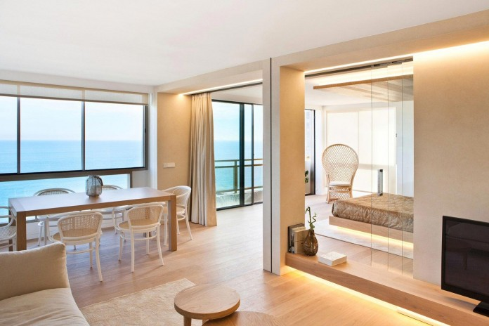 Horizon-Apartment-by-Barea-+-Partners-02