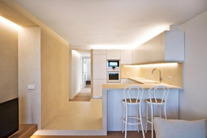 Horizon-Apartment-by-Barea-+-Partners-03