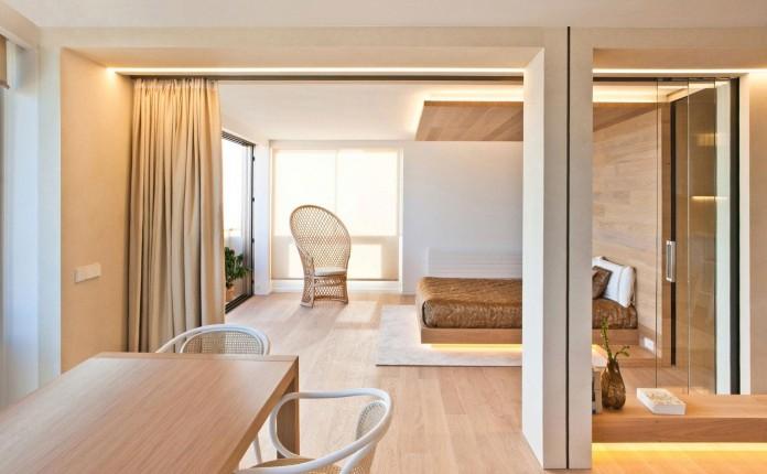Horizon-Apartment-by-Barea-+-Partners-04
