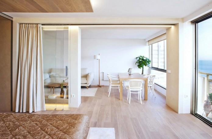 Horizon-Apartment-by-Barea-+-Partners-05