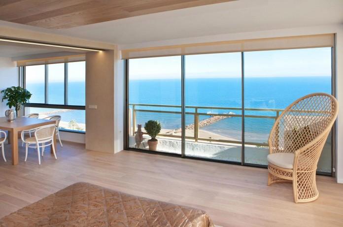 Horizon-Apartment-by-Barea-+-Partners-06