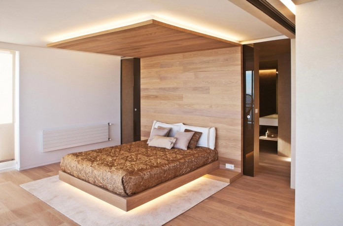 Horizon-Apartment-by-Barea-+-Partners-07