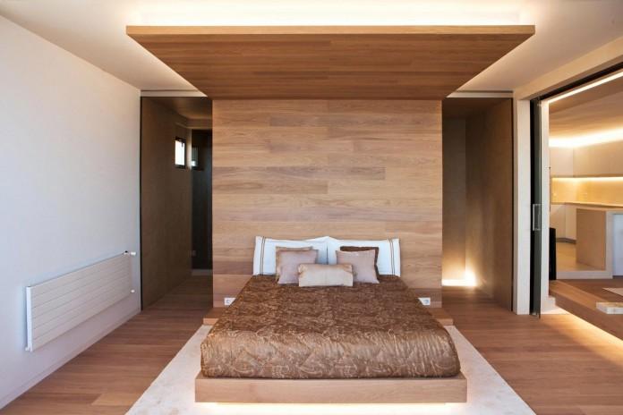 Horizon-Apartment-by-Barea-+-Partners-08