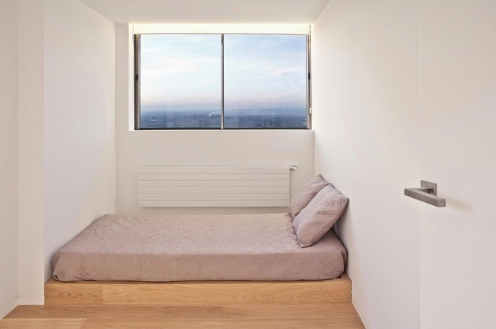 Horizon-Apartment-by-Barea-+-Partners-10