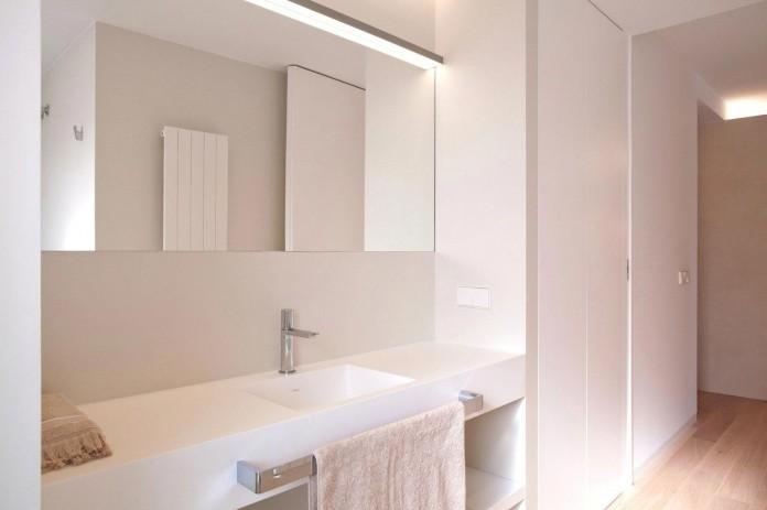 Horizon-Apartment-by-Barea-+-Partners-12