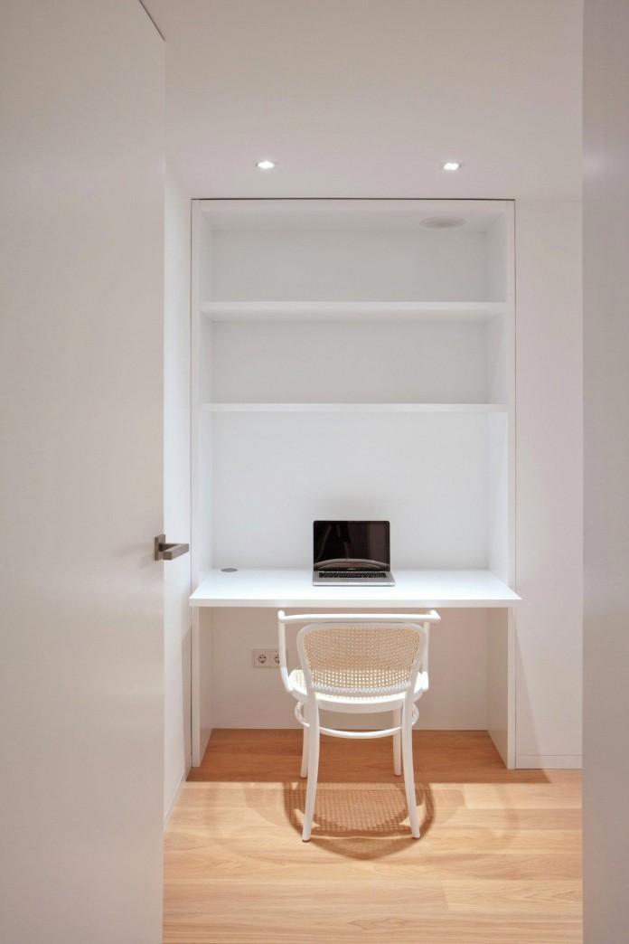 Horizon-Apartment-by-Barea-+-Partners-14