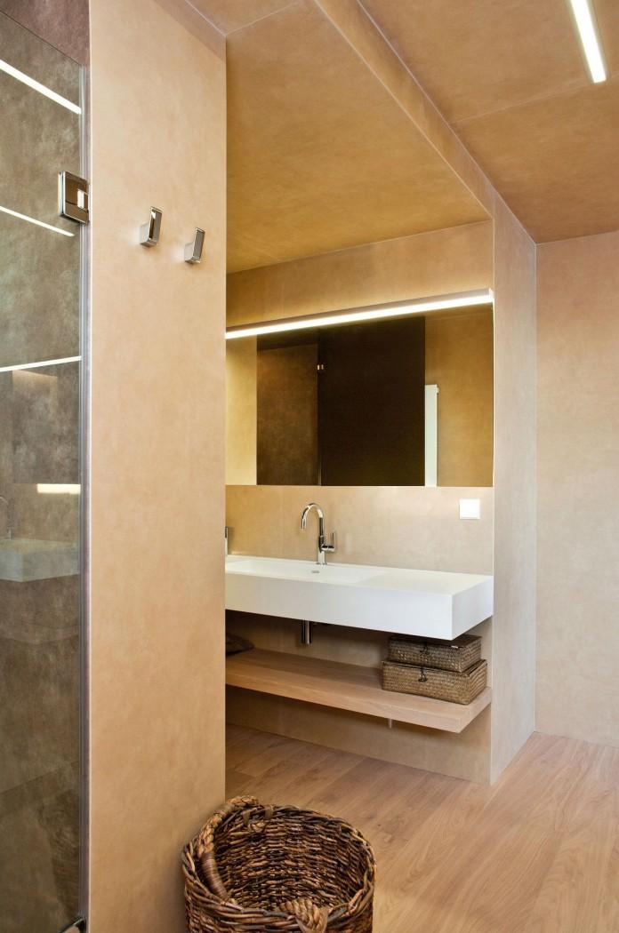 Horizon-Apartment-by-Barea-+-Partners-15
