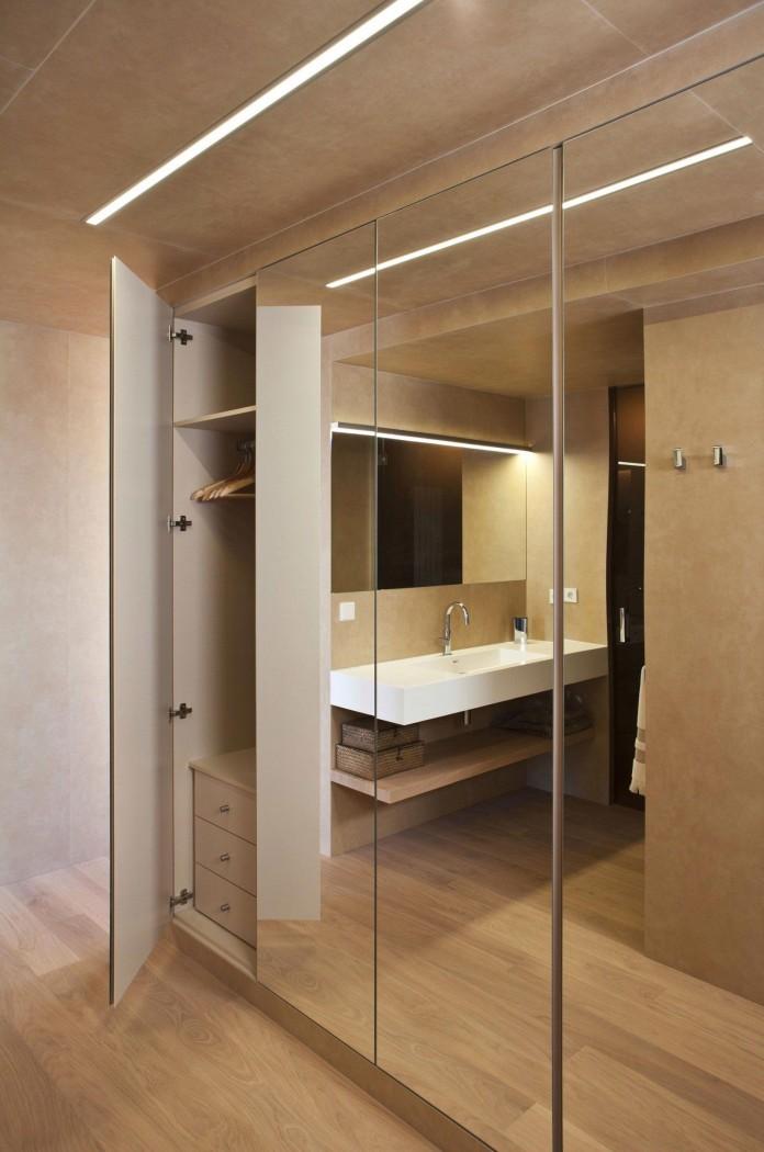 Horizon-Apartment-by-Barea-+-Partners-16