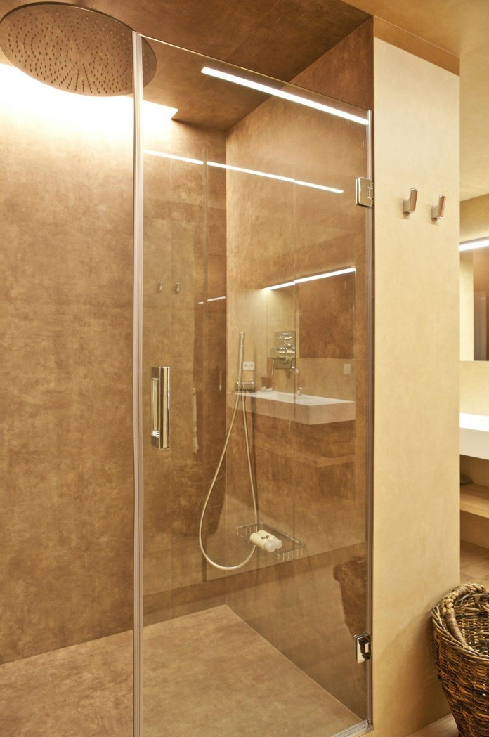 Horizon-Apartment-by-Barea-+-Partners-17