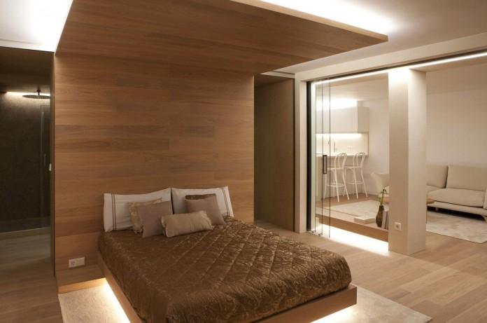 Horizon-Apartment-by-Barea-+-Partners-18