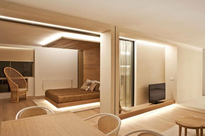 Horizon-Apartment-by-Barea-+-Partners-19