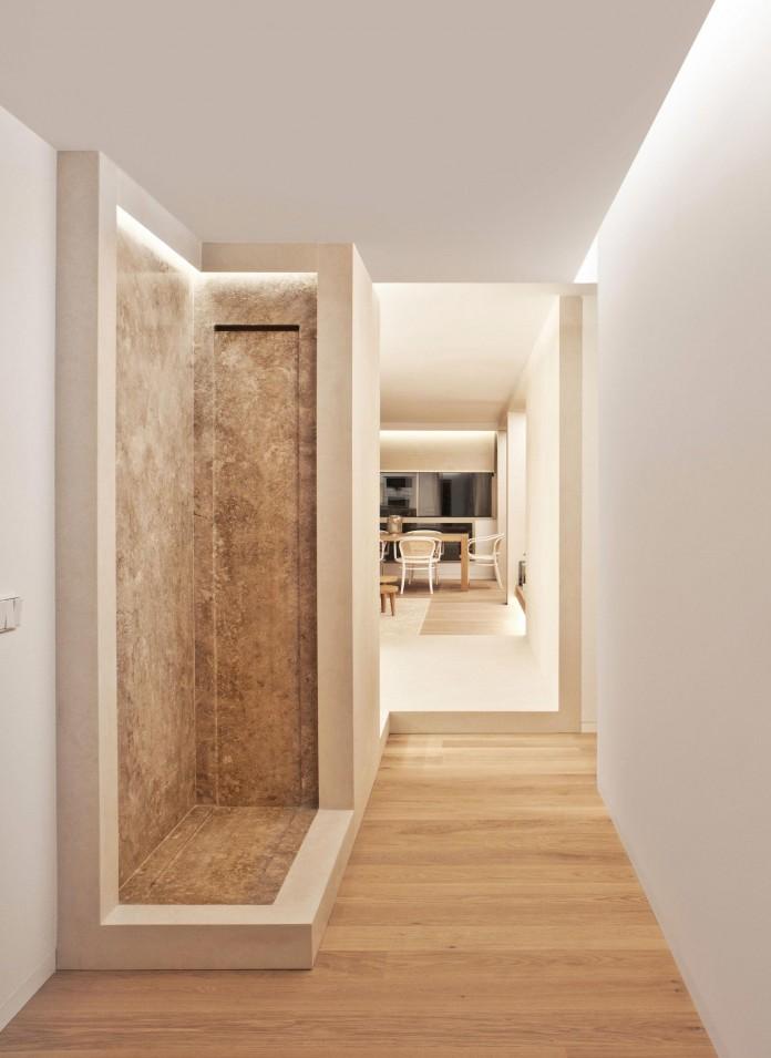 Horizon-Apartment-by-Barea-+-Partners-20