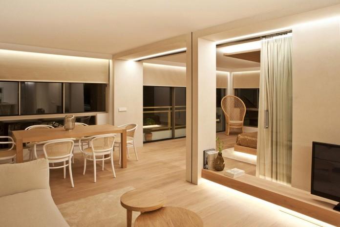 Horizon-Apartment-by-Barea-+-Partners-21