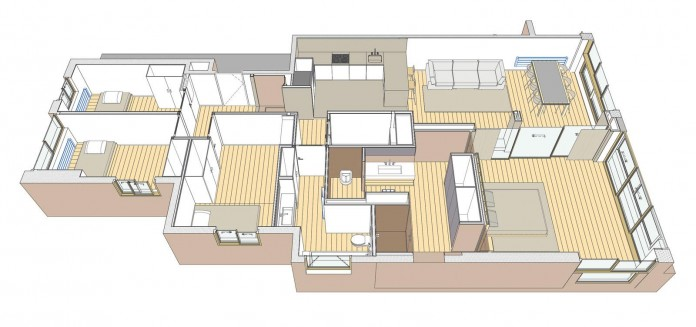 Horizon-Apartment-by-Barea-+-Partners-22