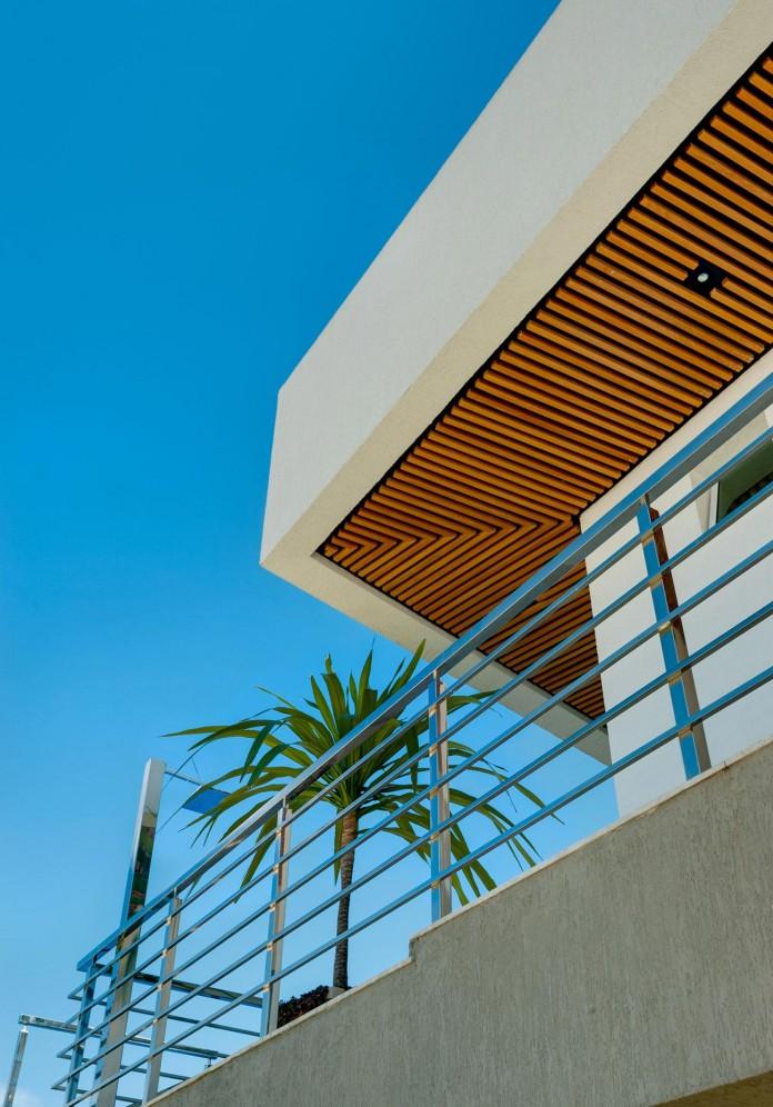 House-Araguaia-OM-by-Dayala-+-Rafael-Estúdio-de-Arquitetura-05