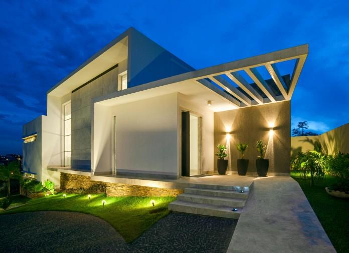 House-Araguaia-OM-by-Dayala-+-Rafael-Estúdio-de-Arquitetura-09