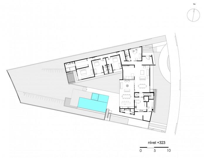 House-Araguaia-OM-by-Dayala-+-Rafael-Estúdio-de-Arquitetura-14