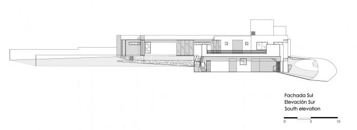 House-Araguaia-OM-by-Dayala-+-Rafael-Estúdio-de-Arquitetura-15