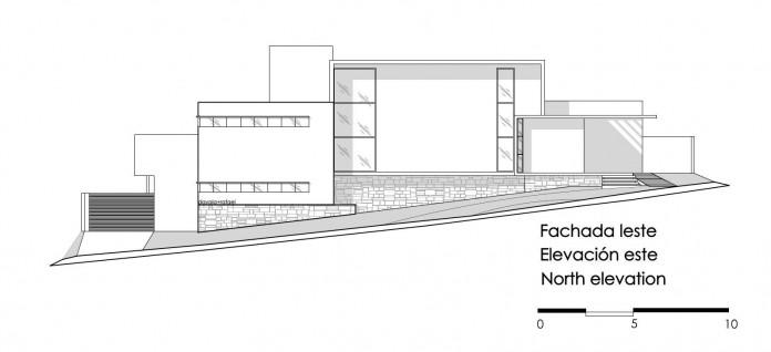 House-Araguaia-OM-by-Dayala-+-Rafael-Estúdio-de-Arquitetura-17