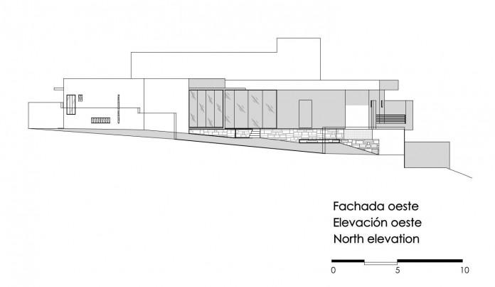 House-Araguaia-OM-by-Dayala-+-Rafael-Estúdio-de-Arquitetura-18