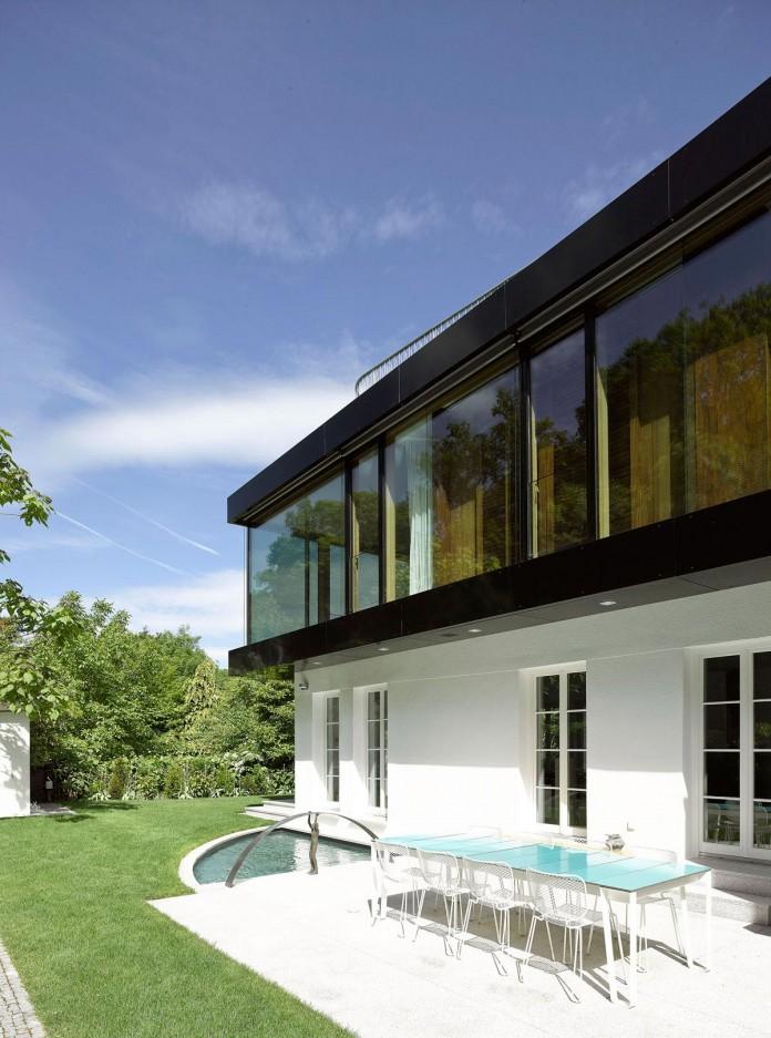 House-S-in-Stuttgart-by-Behnisch-Architekten-02