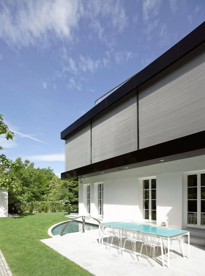 House-S-in-Stuttgart-by-Behnisch-Architekten-03