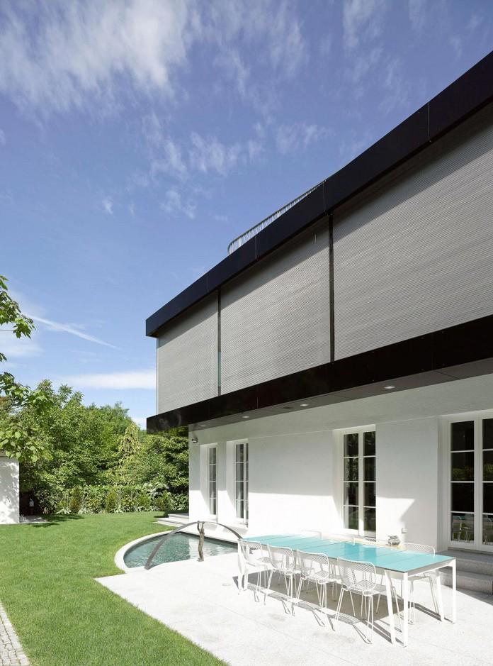House-S-in-Stuttgart-by-Behnisch-Architekten-03