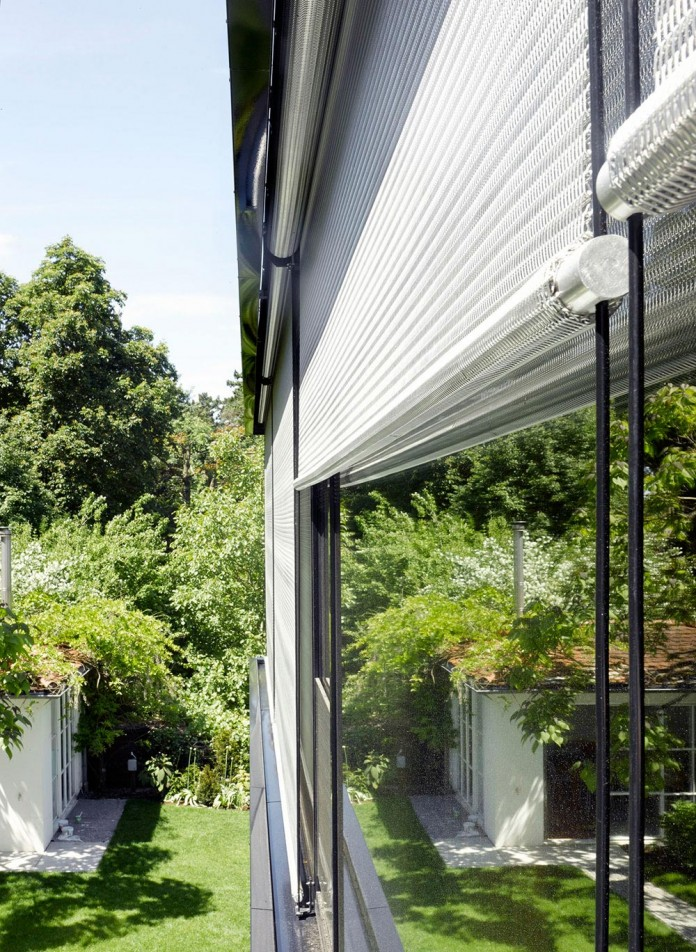 House-S-in-Stuttgart-by-Behnisch-Architekten-04