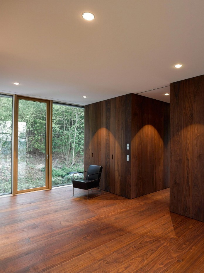 House-S-in-Stuttgart-by-Behnisch-Architekten-05