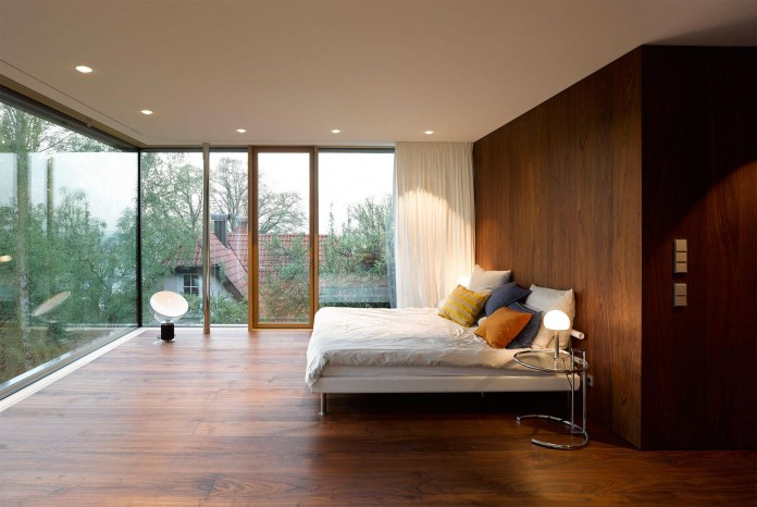 House-S-in-Stuttgart-by-Behnisch-Architekten-06