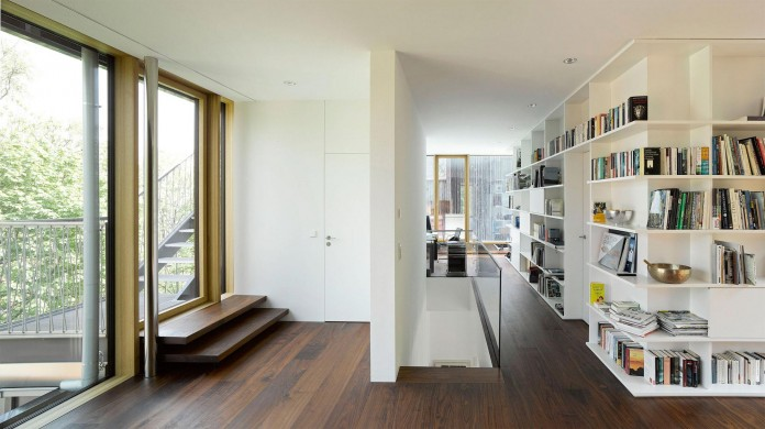 House-S-in-Stuttgart-by-Behnisch-Architekten-07