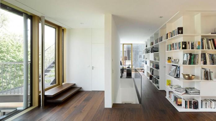 House-S-in-Stuttgart-by-Behnisch-Architekten-07