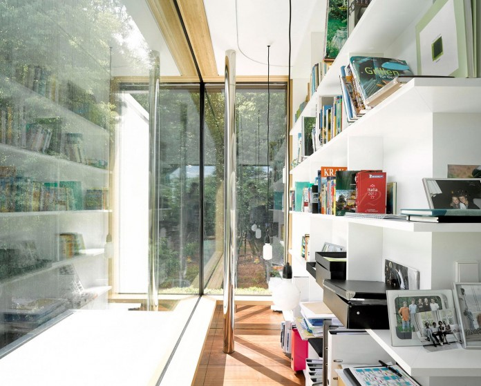 House-S-in-Stuttgart-by-Behnisch-Architekten-08