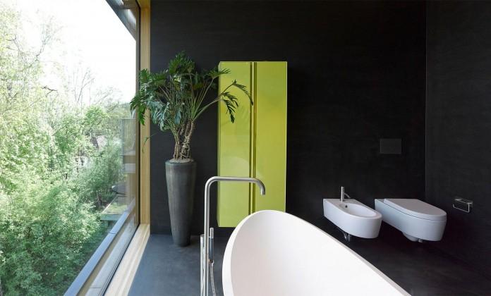 House-S-in-Stuttgart-by-Behnisch-Architekten-11