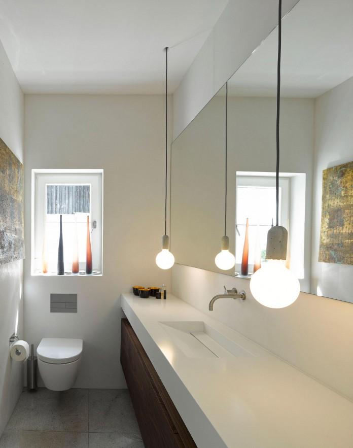 House-S-in-Stuttgart-by-Behnisch-Architekten-12