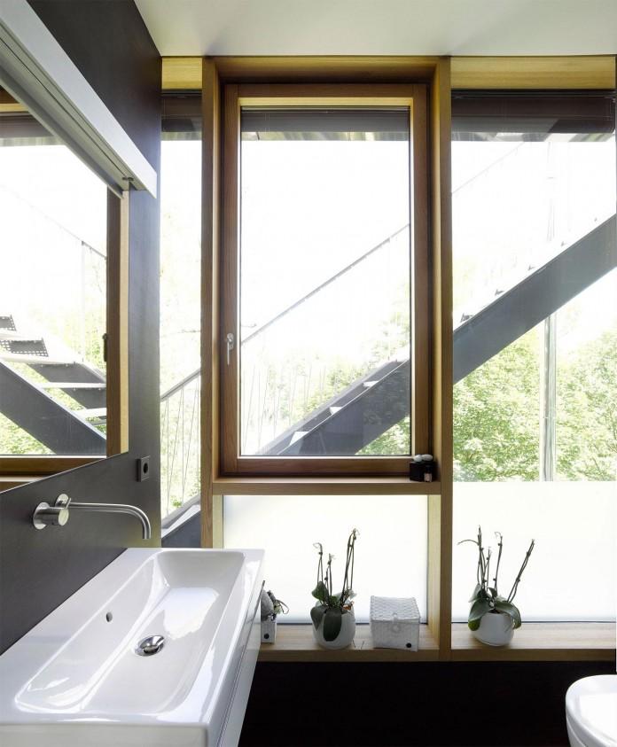 House-S-in-Stuttgart-by-Behnisch-Architekten-13